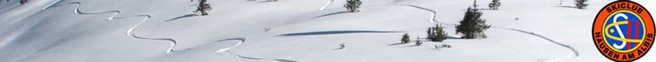 Skiclub Hausen am Albis